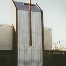 BS Church